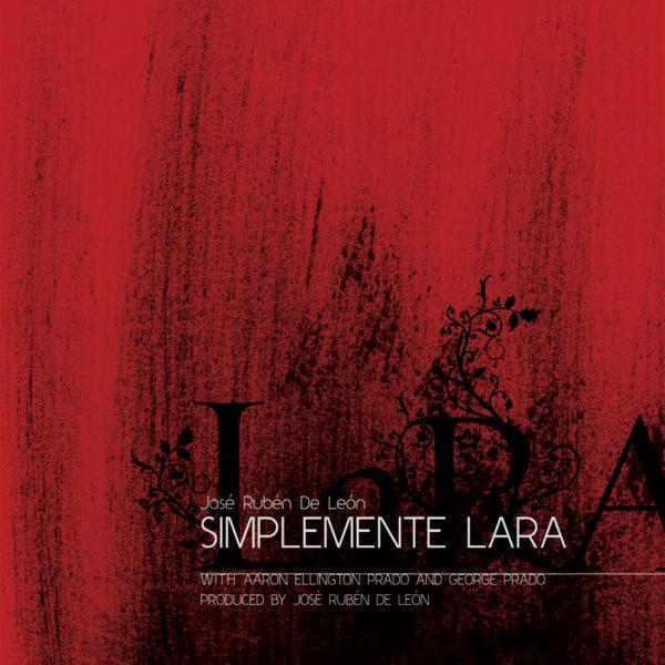 Simplemente Lara